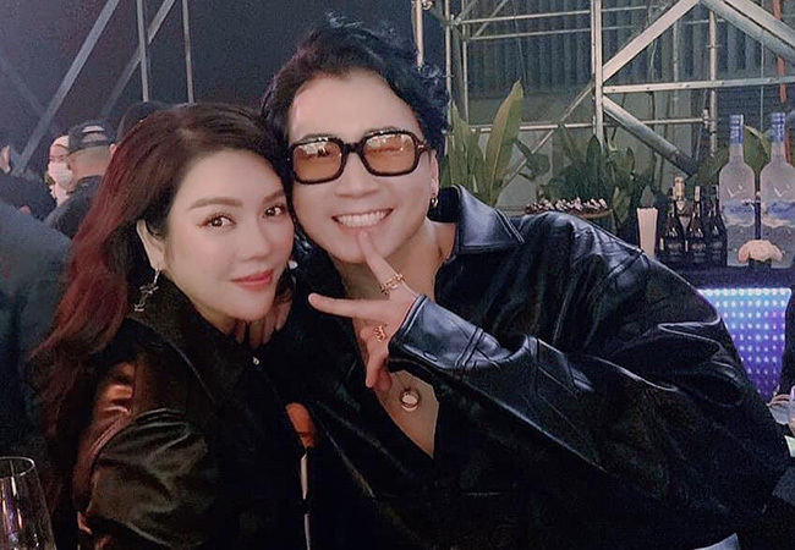 Dong Nhi goi cam ben co con gai nho dang yeu-Hinh-7