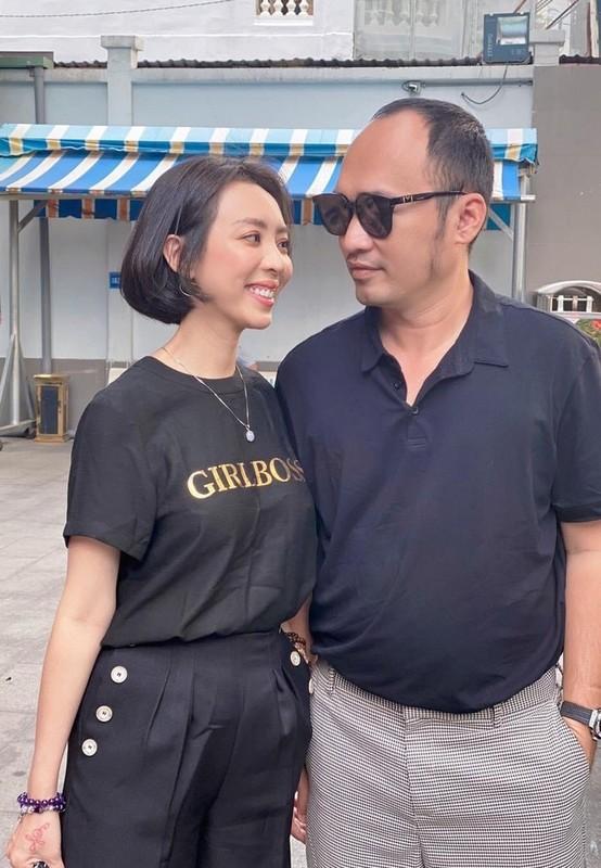 Dong Nhi goi cam ben co con gai nho dang yeu-Hinh-9