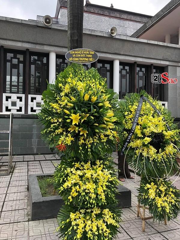 Xuan Bac toi vieng tang le me chong Viet Huong-Hinh-5