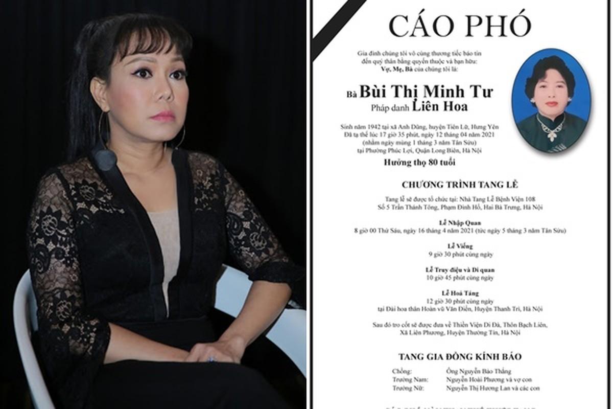 Xuan Bac toi vieng tang le me chong Viet Huong-Hinh-8
