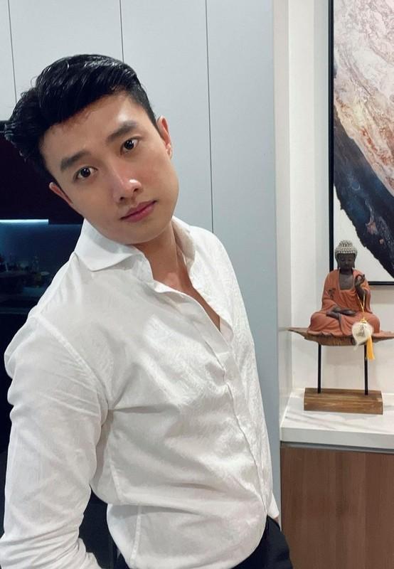 Diva Thanh Lam tan huong hanh phuc ben ban trai bac si-Hinh-4