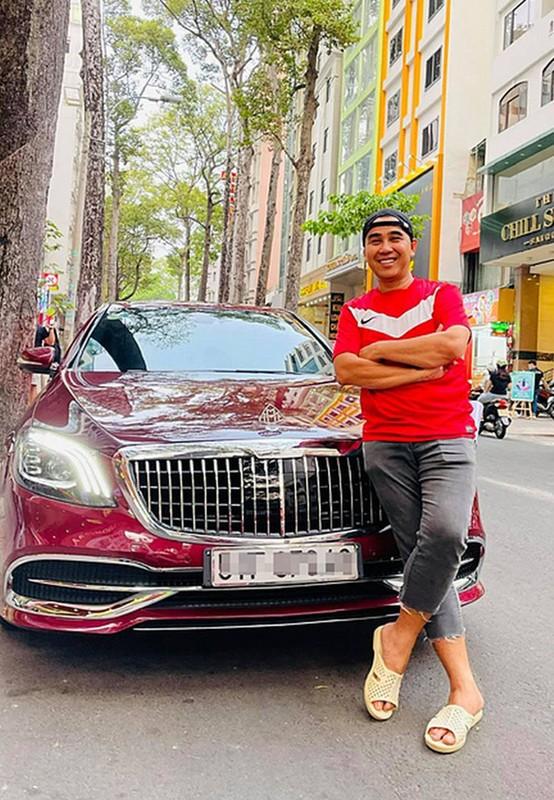Diva Thanh Lam tan huong hanh phuc ben ban trai bac si-Hinh-6
