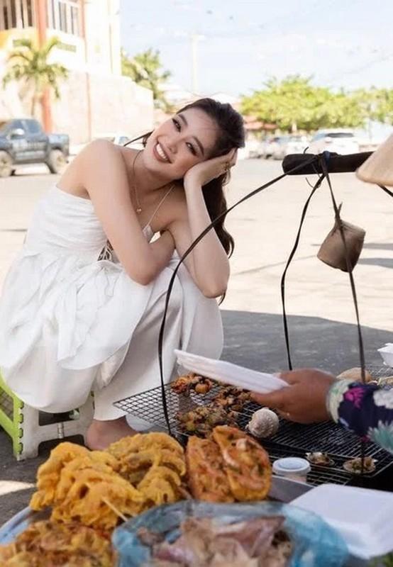 Diva Thanh Lam tan huong hanh phuc ben ban trai bac si-Hinh-7