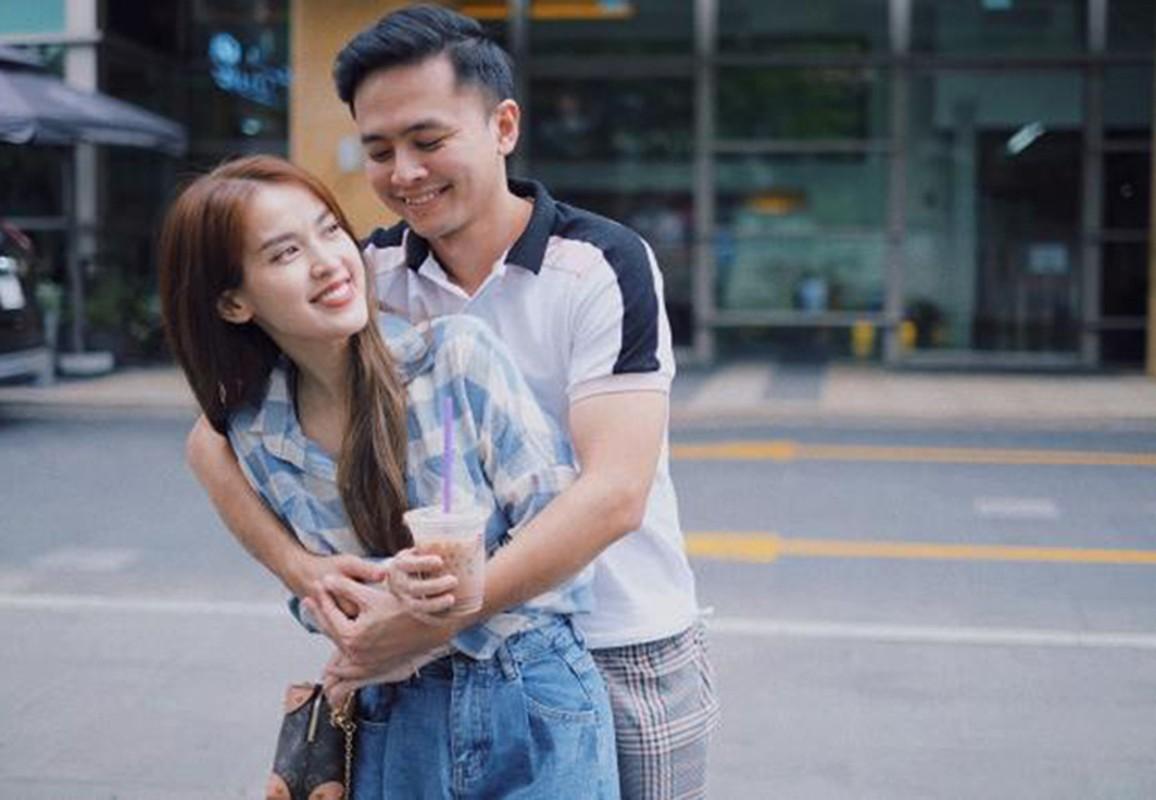 Hong Diem nhan gui loi yeu thuong toi NSND Thu Ha-Hinh-14