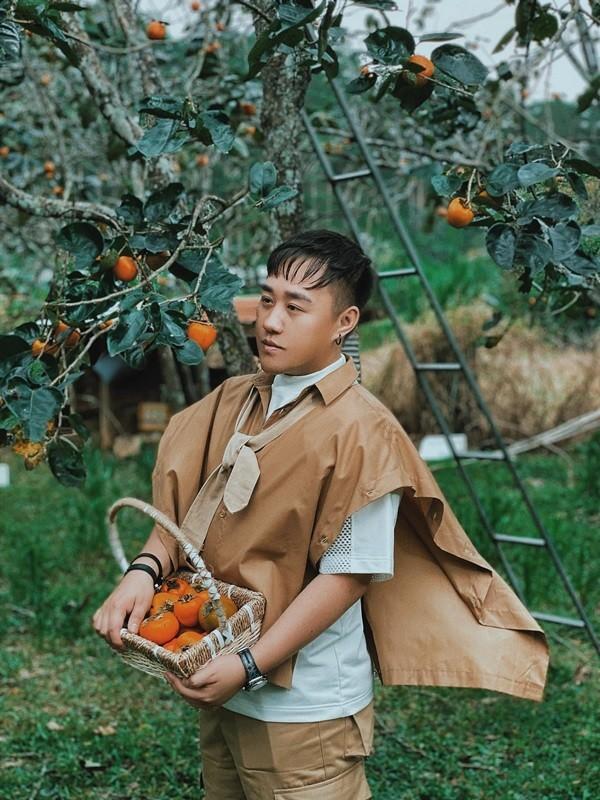 Hinh anh khong muon nhin lai cua Tran Thanh, Son Tung M-TP-Hinh-4