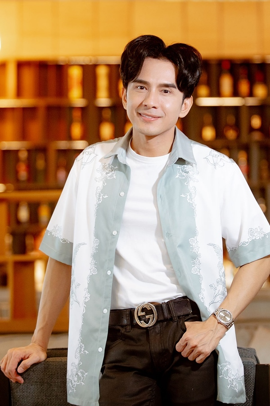 Hinh anh khong muon nhin lai cua Tran Thanh, Son Tung M-TP-Hinh-5