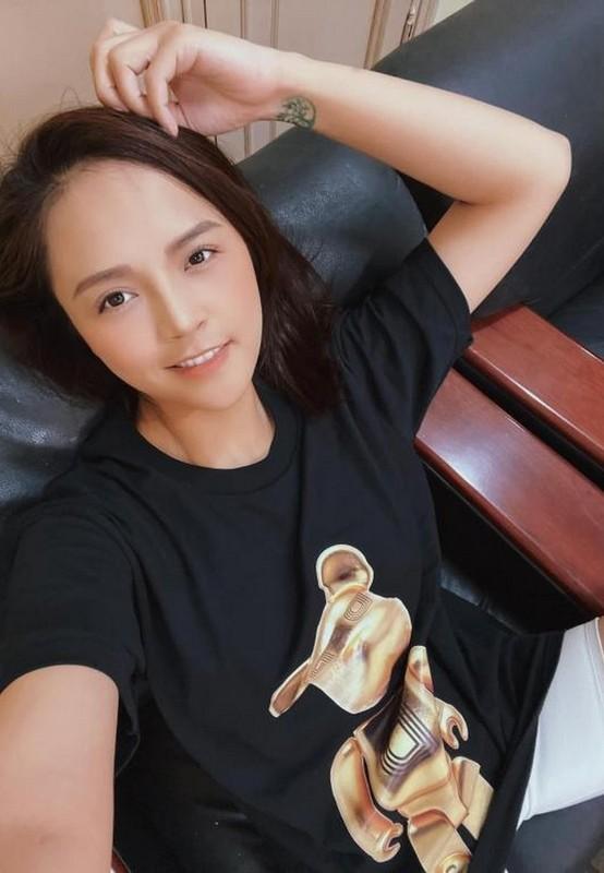 Phat ghen anh hanh phuc cua Chi Trung va ban gai kem 17 tuoi-Hinh-14