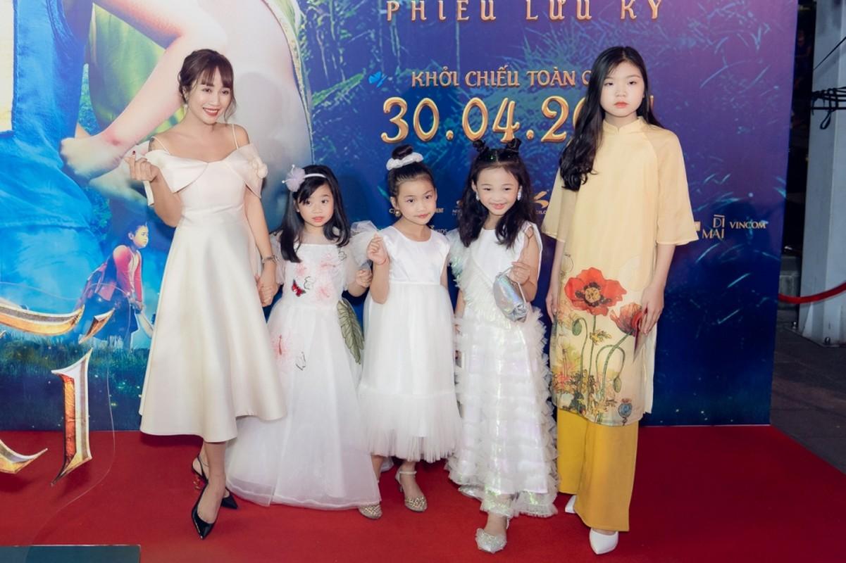 Ban trai tin don den ung ho Ngo Thanh Van ra mat phim moi-Hinh-3