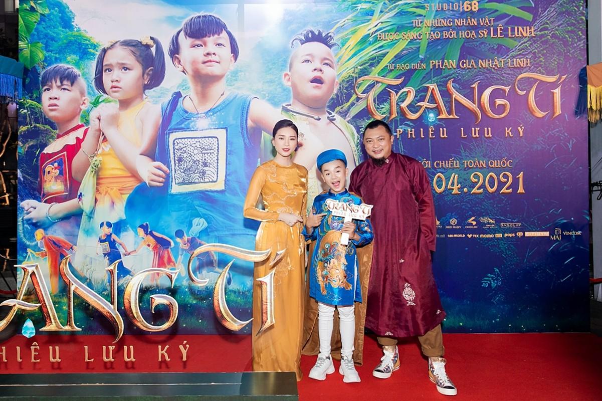 Ban trai tin don den ung ho Ngo Thanh Van ra mat phim moi-Hinh-4