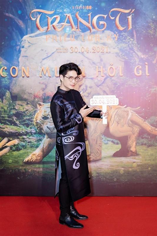Ban trai tin don den ung ho Ngo Thanh Van ra mat phim moi-Hinh-5
