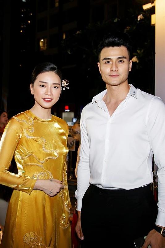 Ban trai tin don den ung ho Ngo Thanh Van ra mat phim moi-Hinh-6