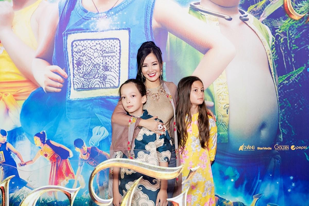 Ban trai tin don den ung ho Ngo Thanh Van ra mat phim moi-Hinh-7