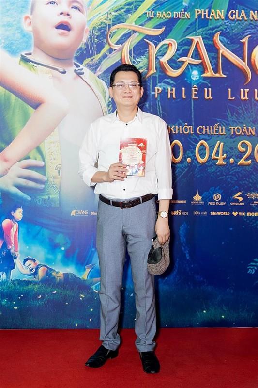 Ban trai tin don den ung ho Ngo Thanh Van ra mat phim moi-Hinh-8