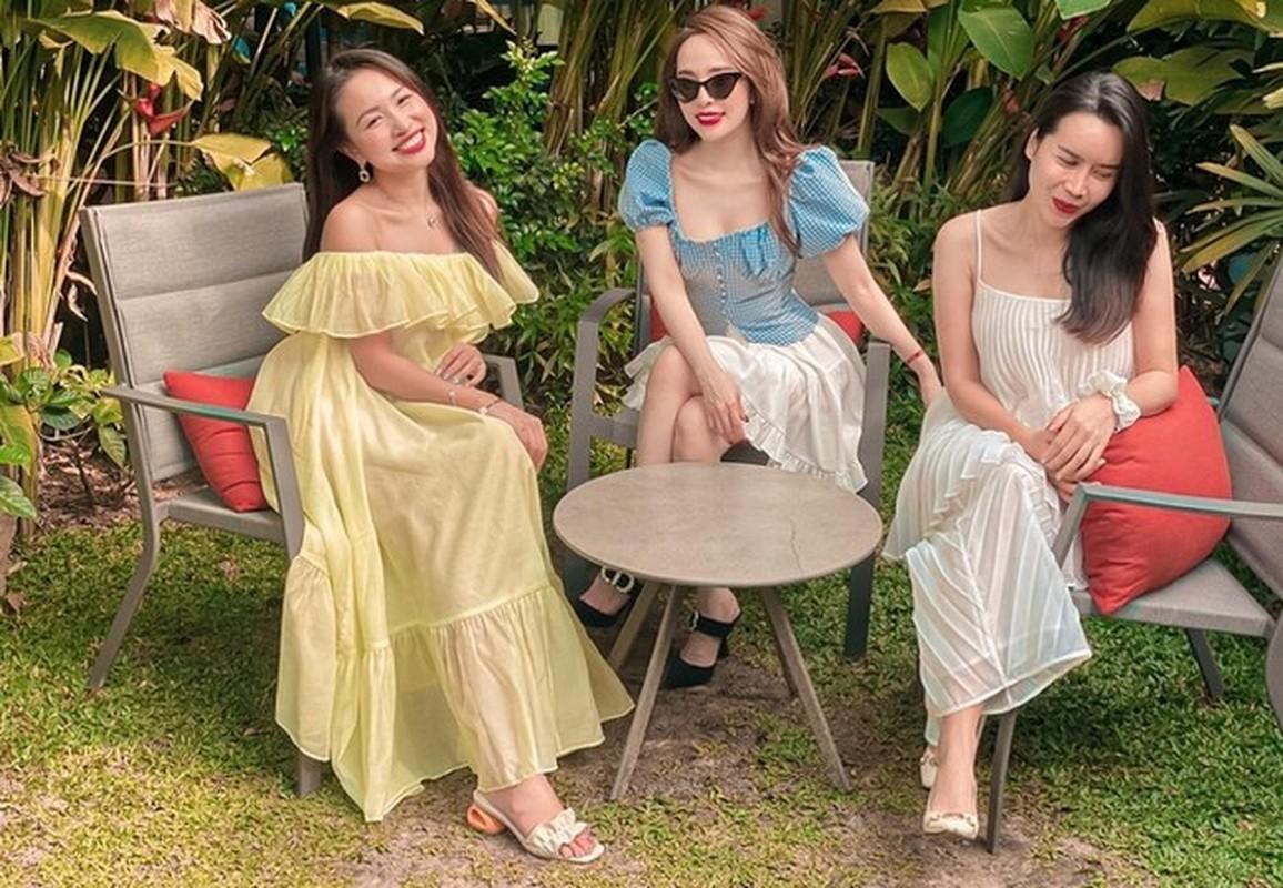 Hoa hau Mai Phuong Thuy dep kieu sa tua nu than-Hinh-10
