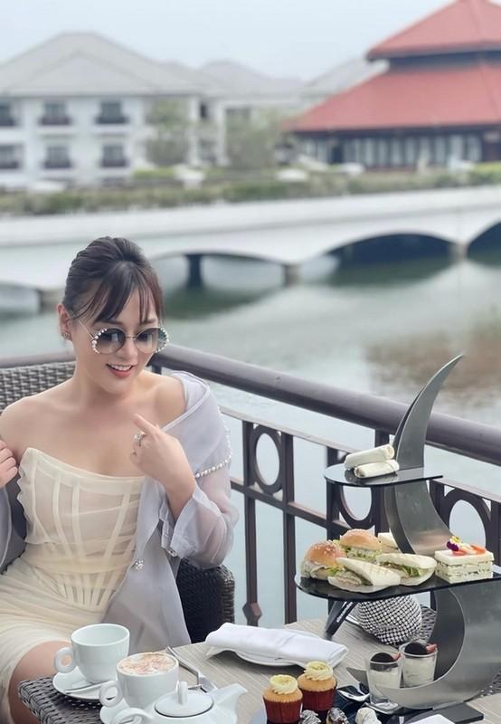 Hoa hau Mai Phuong Thuy dep kieu sa tua nu than-Hinh-12
