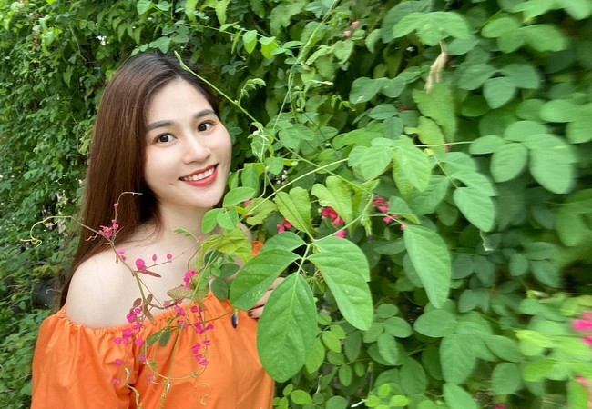 Hoa hau Mai Phuong Thuy dep kieu sa tua nu than-Hinh-6