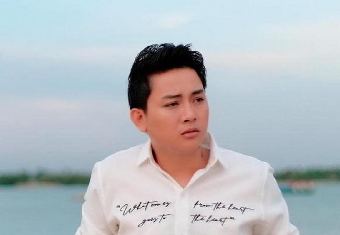 Hoa hau Mai Phuong Thuy dep kieu sa tua nu than-Hinh-7