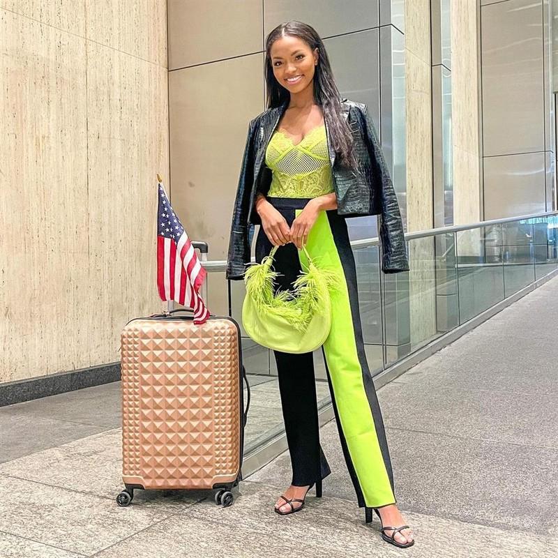 Chu nha Miss Universe 2020 an mac loi thoi, di thi nhu di cho-Hinh-4