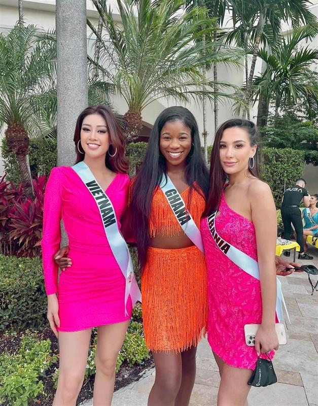 Chu nha Miss Universe 2020 an mac loi thoi, di thi nhu di cho-Hinh-5