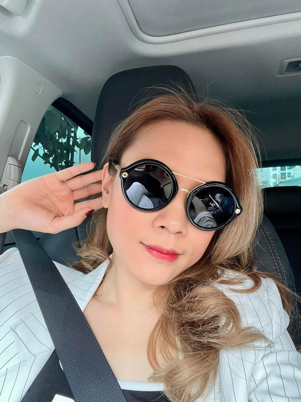 Hoa hau Mai Phuong Thuy, Midu dep mong mo-Hinh-6