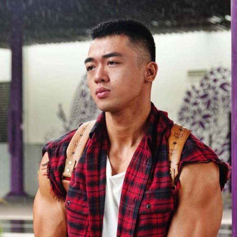 Ro tin don Miu Le hen ho mot gymer chu khong phai Karik-Hinh-8