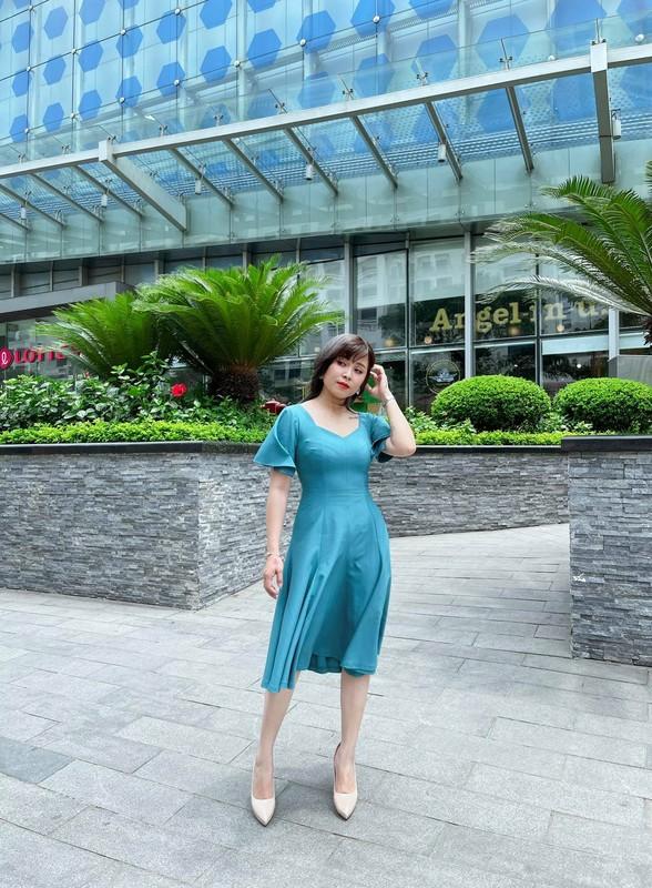 Nhu Quynh bieu cam hai huoc khi tao dang cung Tran Thanh-Hinh-6