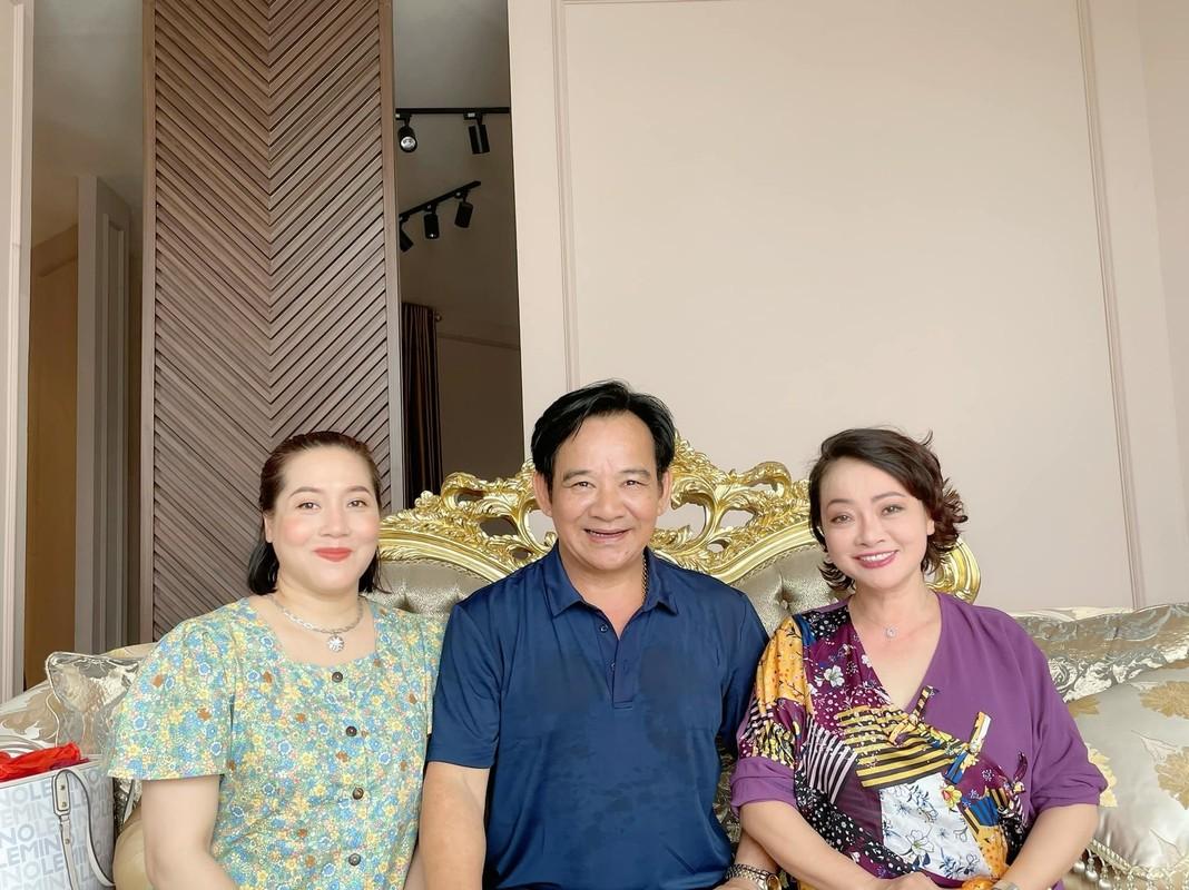 Don Ho tiet lo bat ngo ve qua khu cua Nhu Quynh-Hinh-6