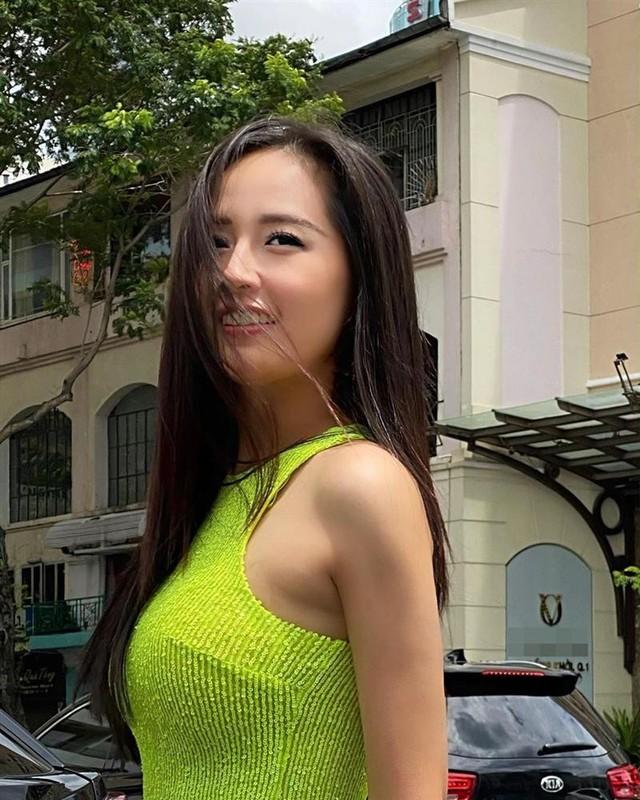 Mai Phuong Thuy noi mot lan cho ro chuyen dep len nho nieng rang-Hinh-5