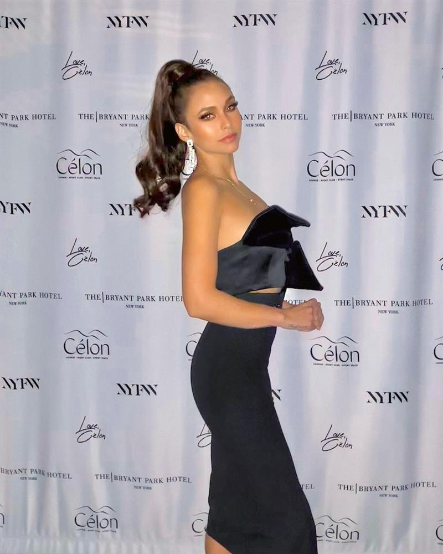 Loat hinh xam tren co the nong bong cua tan A hau Miss Universe-Hinh-13