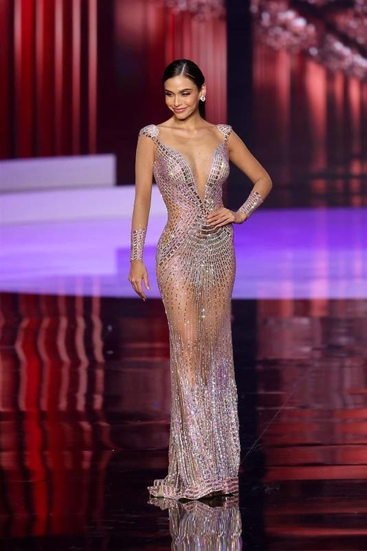 Loat hinh xam tren co the nong bong cua tan A hau Miss Universe-Hinh-2