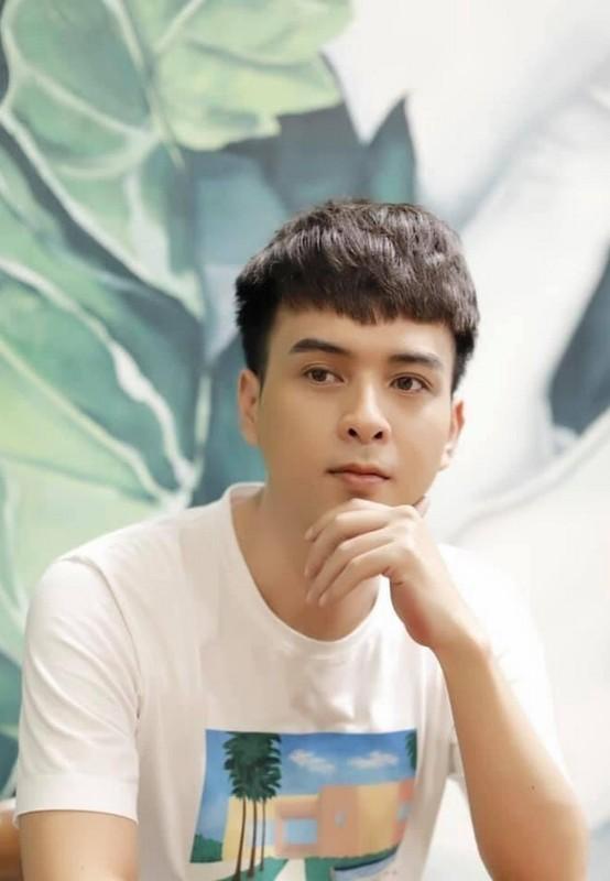 Thanh Lam hanh phuc binh yen ben ban trai bac si-Hinh-13