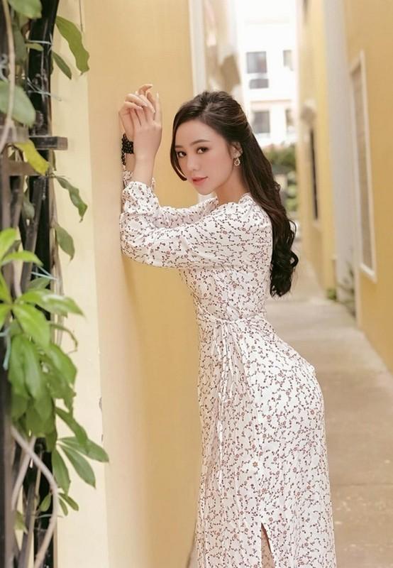 Thanh Lam hanh phuc binh yen ben ban trai bac si-Hinh-14