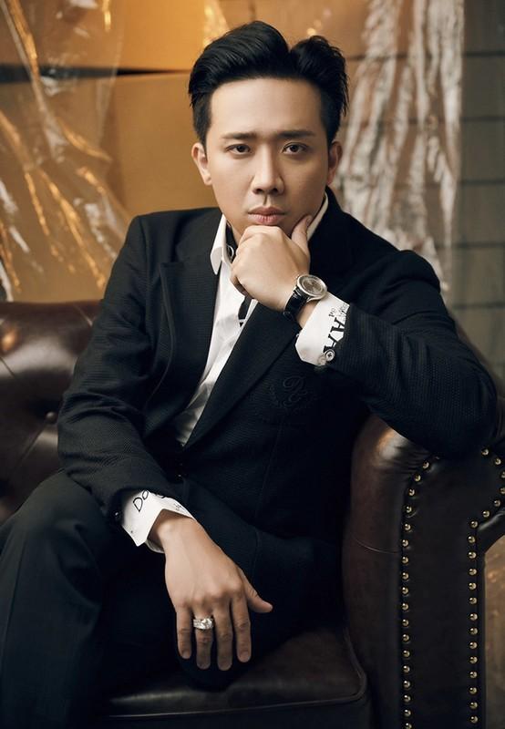 Thanh Lam hanh phuc binh yen ben ban trai bac si-Hinh-4