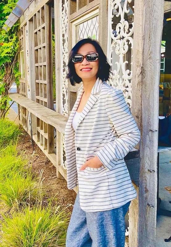 Thanh Lam hanh phuc binh yen ben ban trai bac si-Hinh-6