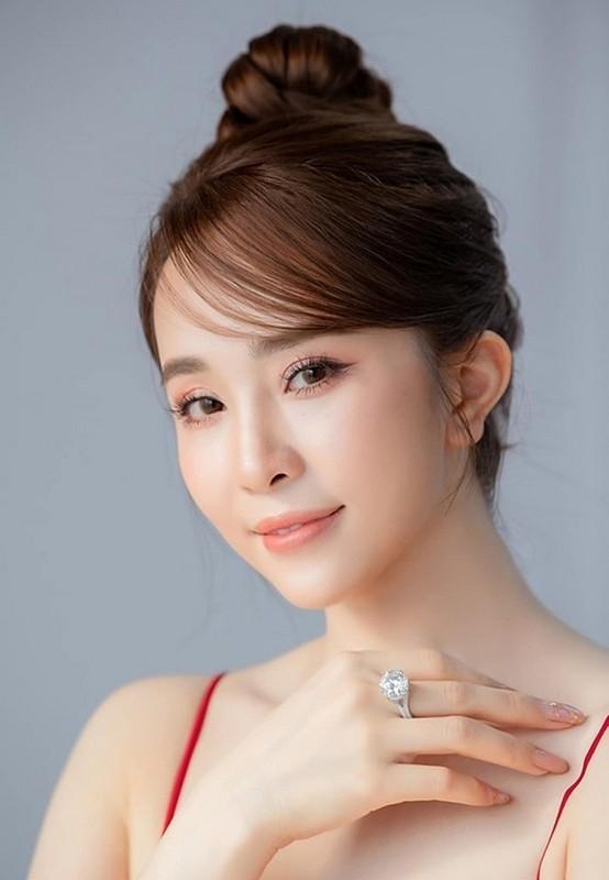 Dien vien Ly Hung phong do o tuoi 52-Hinh-10