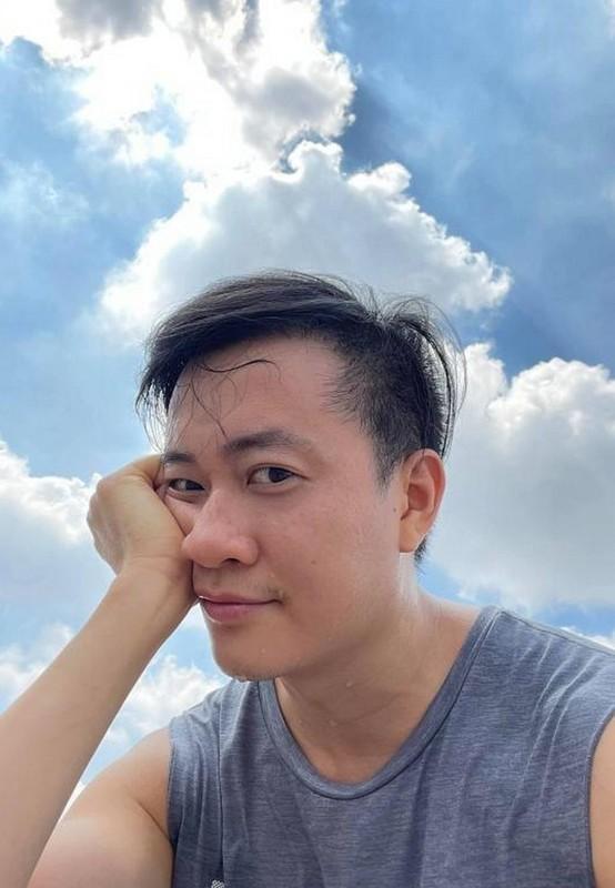 Dien vien Ly Hung phong do o tuoi 52-Hinh-9