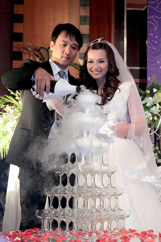 2 ong chong vua giau lai chieu vo cua Bao Thanh, La Thanh Huyen-Hinh-7