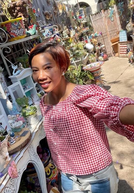 Hong Van ben ong xa Le Tuan Anh va 2 con sau on ao-Hinh-12