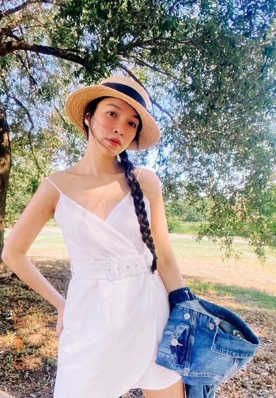Hong Van ben ong xa Le Tuan Anh va 2 con sau on ao-Hinh-8