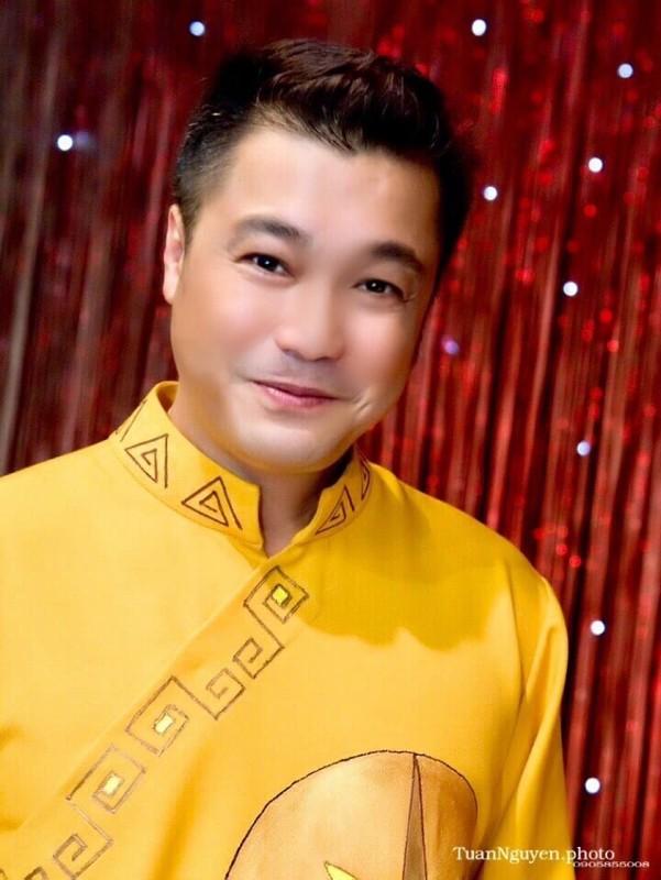 Tuoi 40, Hien Thuc dep trong veo voi eo con kien-Hinh-3