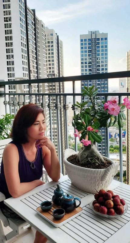 Ly Hung ben Ly Huong nhung ngay Sai Gon gian cach-Hinh-12