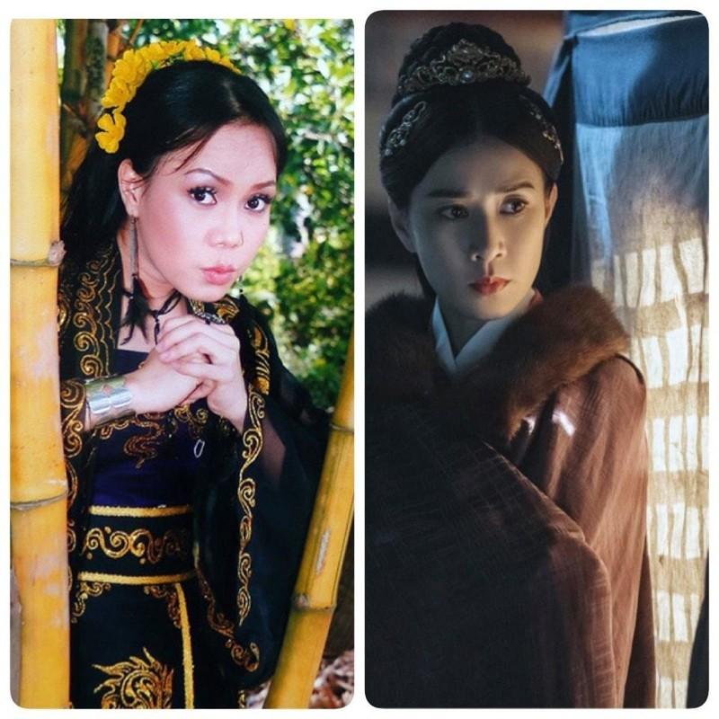 Ly Hung ben Ly Huong nhung ngay Sai Gon gian cach-Hinh-13
