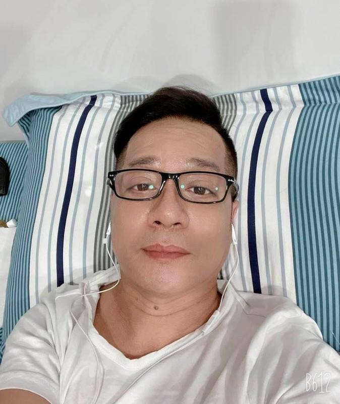 Ly Hung ben Ly Huong nhung ngay Sai Gon gian cach-Hinh-9