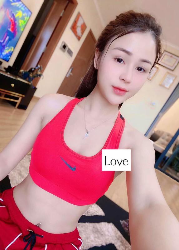 Con trai dang yeu 23 tuoi cua Thanh Lam va Quoc Trung-Hinh-10