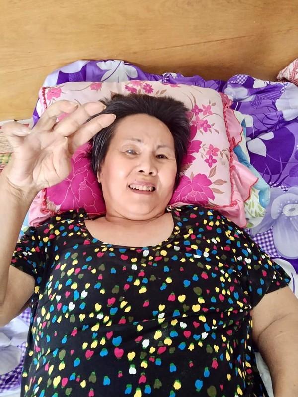 Con trai dang yeu 23 tuoi cua Thanh Lam va Quoc Trung-Hinh-4