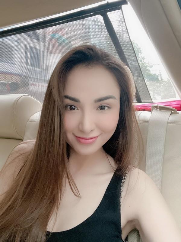Con trai dang yeu 23 tuoi cua Thanh Lam va Quoc Trung-Hinh-8