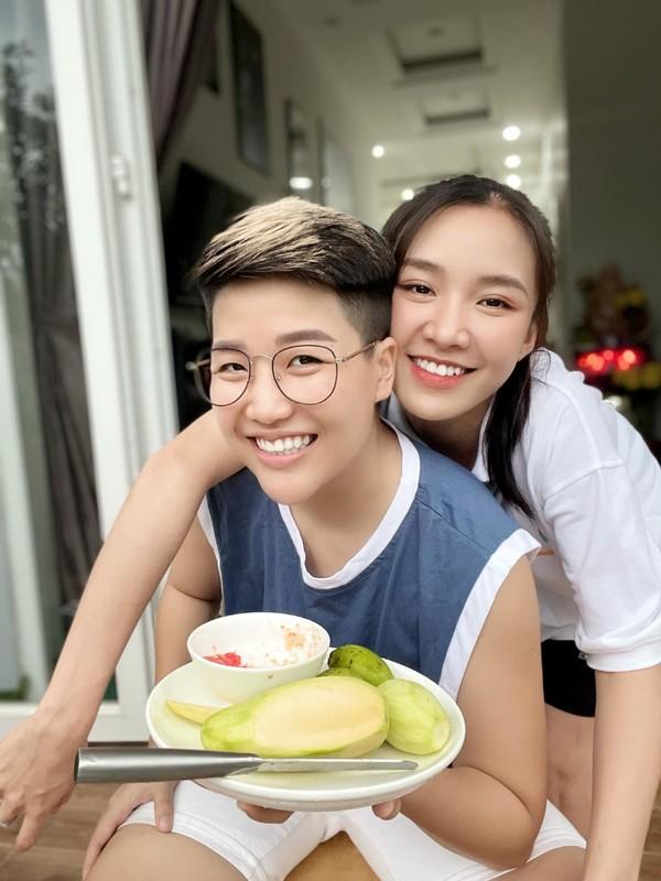 Con trai dang yeu 23 tuoi cua Thanh Lam va Quoc Trung-Hinh-9