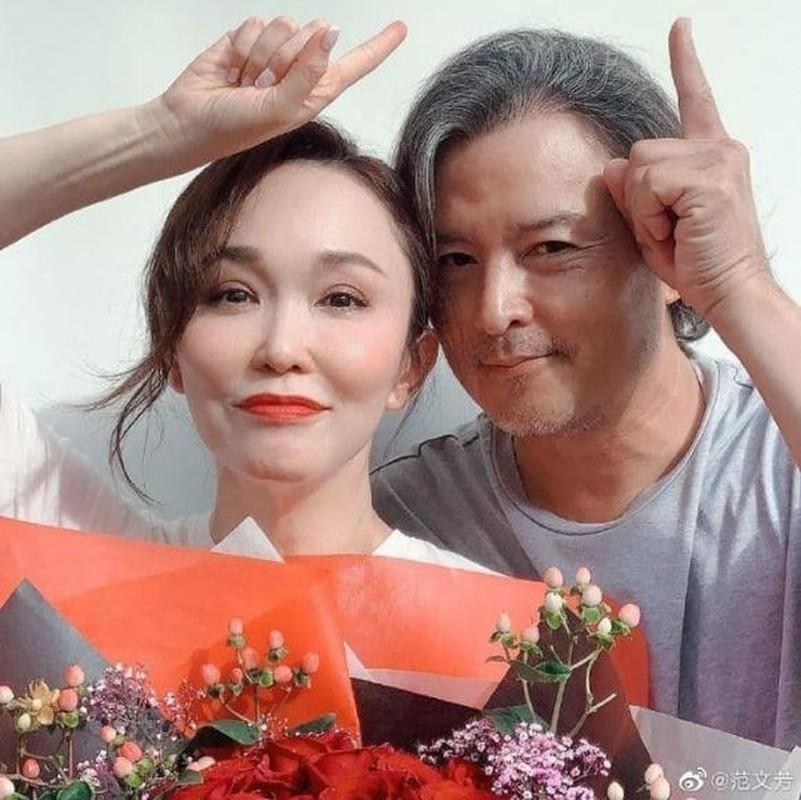 To am vien man cua cap doi Ly Minh Thuan - Pham Van Phuong-Hinh-14