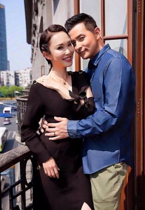 To am vien man cua cap doi Ly Minh Thuan - Pham Van Phuong-Hinh-7