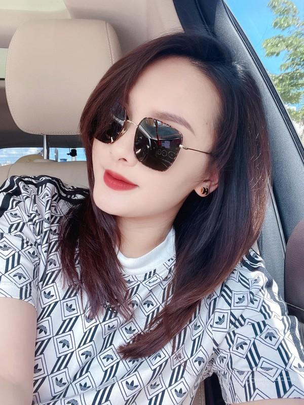 Cuoc song cua Bao Thanh ra sao sau 1 nam nghi dong phim?-Hinh-10
